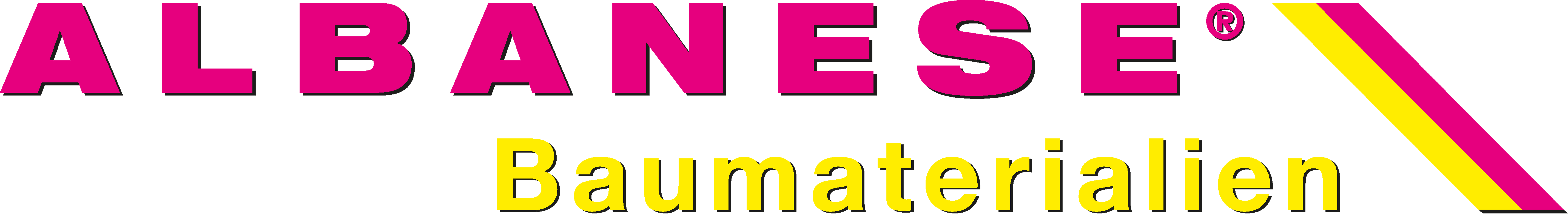 Logo_Albanese_Schaffhausen